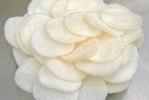 Prawn Crackers - Thai Food Delivery in Tooting SW17