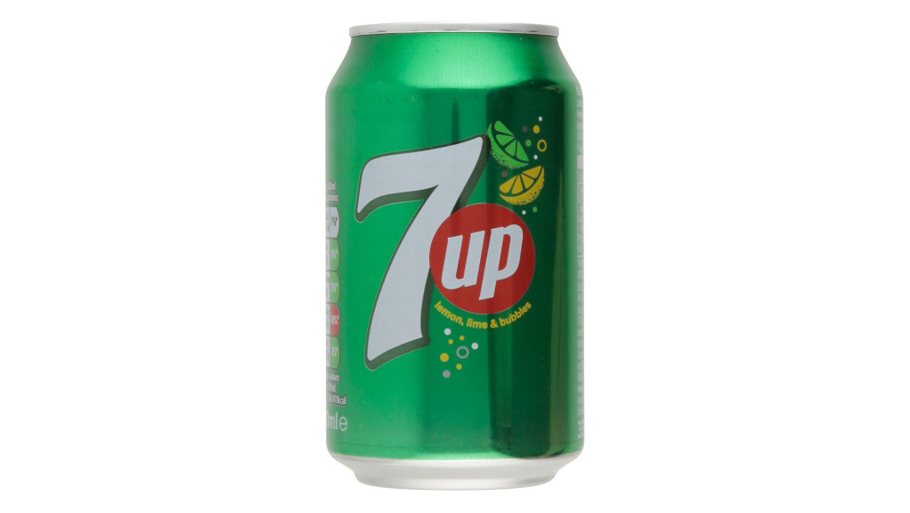 7UP - Chinese Food Takeaway in Risley Close SM4