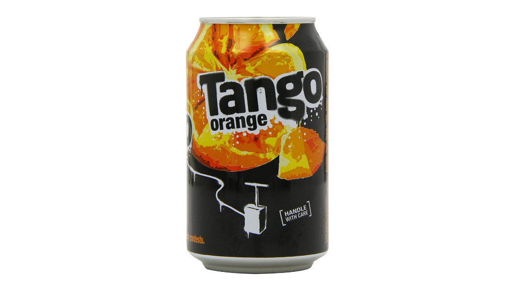Tango - Chinese Food Delivery in Streatham Park SW16