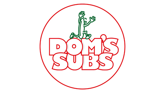 Hot Sauce - Doms Subs Takeaway in Lea Bridge E5