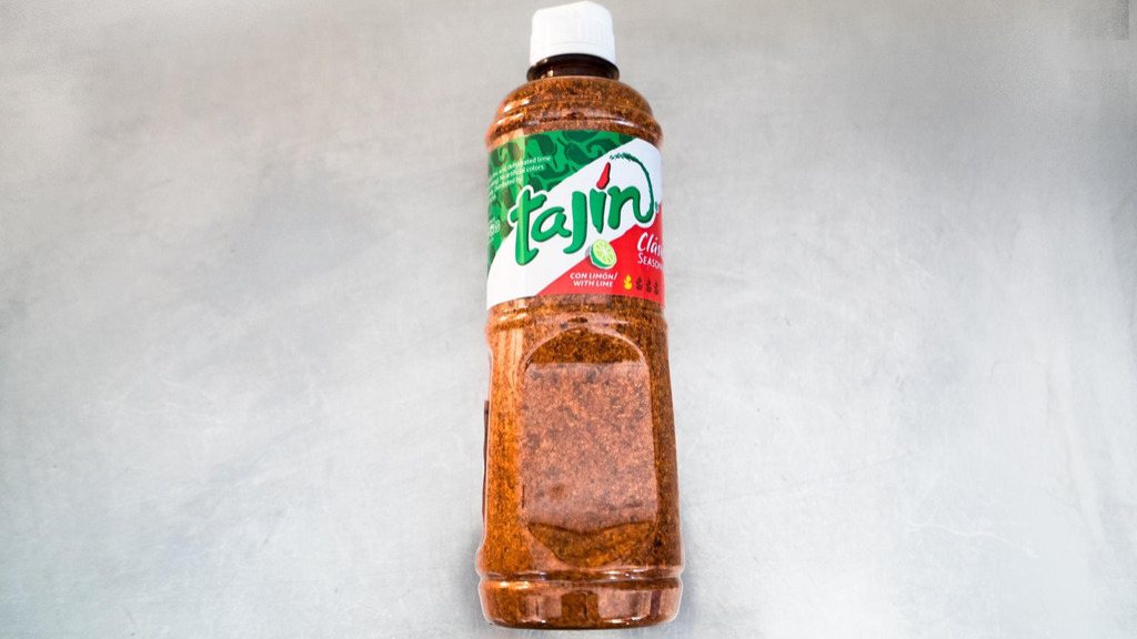Tajin Chile and Lime Seasoning Large - Doms Subs Delivery in Maryland E20