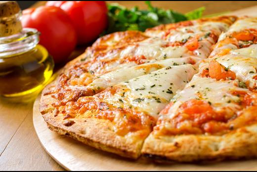 Cheese & Tomato - Pasta Delivery in Fengate PE1