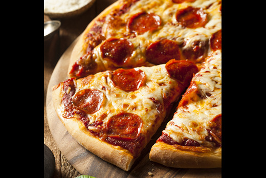 Pepperoni Passion - Food Takeaway in Ravensthorpe PE3