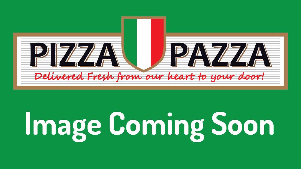 4 Small Chips - Local Pizza Delivery in New Fletton PE2