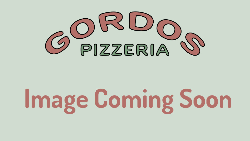 Gordal Olives - Pizza Takeaway in Shacklewell N16