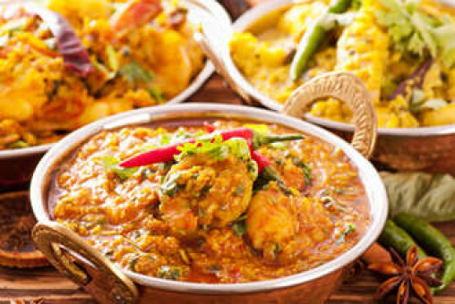 Nawabi Special - Balti Delivery in Wennington RM13