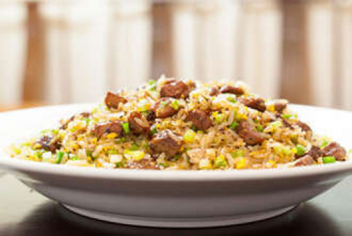 Lamb Bhuna - Indian Restaurant Delivery in West Heath DA7