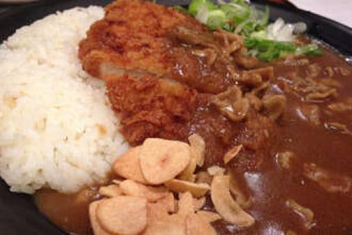 Curry - Local Indian Takeaway in Barnehurst DA7