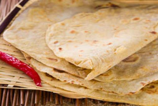 Spicy Papadom - Indian Restaurant Takeaway in West Heath DA7