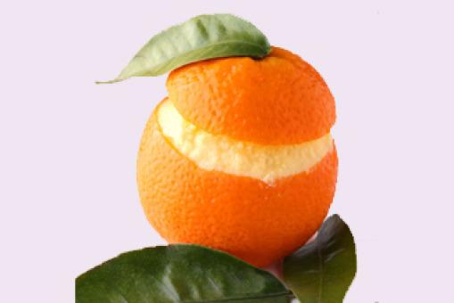 Orange Surprise - Thali Delivery in Bostall Heath SE2