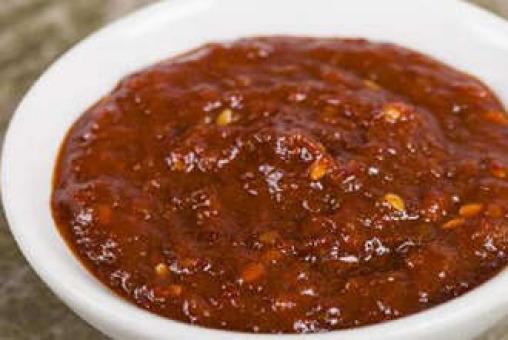 Vindaloo Sauce - Best Indian Delivery in Barnehurst DA7