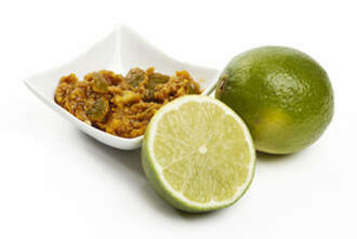 Lime Pickle - Curry Delivery in Rainham RM13