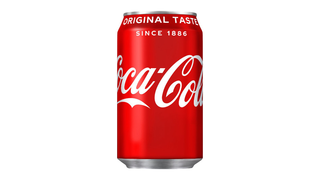 Coke - Best Indian Delivery in Barnes Cray DA1